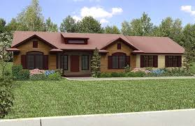 mediterranean style houses amazing homestead style house plans pictures best idea home