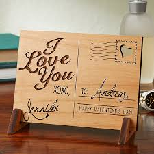 s day personalized gifts 7 s day gift ideas for we care