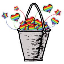 bucket filling cliparts free download clip art free clip art