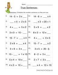 double digit subtraction regroup worksheet 4 aj pinterest