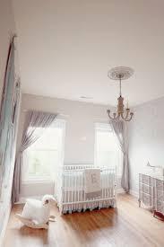 111 best twin baby nursery ideas images on pinterest babies