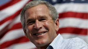 biography george washington bush wikipedia announces its most edited page of all time george w