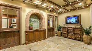 virtual home decorator 3d home decor services to create virtual designer design dream