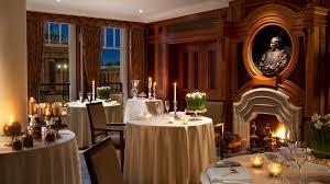 Esszimmer Weinheim Tripadvisor Esszimmer Restaurant Esszimmer Restaurant Esszimmer Salzburg