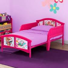Todler Beds Toddler Beds You U0027ll Love Wayfair