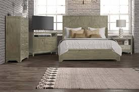 fairmont designs crafted bedroom collection