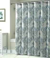 Shower Curtain For Sale West Elm Curtains Shower Curtain Sale Uk Rods Australia