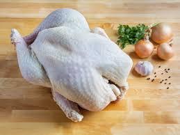 whole turkey whole turkey organic fed grow behold kosher pastured meats