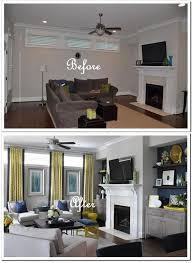 gorgeous ideas basement window curtain best 20 window curtains