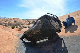 moab jeep safari 2017 events in moab utah moab valley inn
