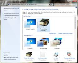 theme de bureau windows 7 theme bureau windows 7 55 images windows 7 theme custom