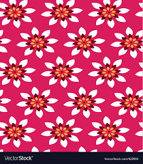 flower wrapping paper flower wrapping paper royalty free vector image