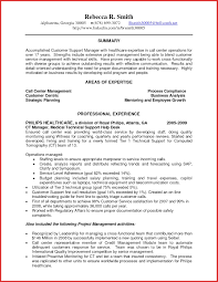 Event Consultant Resume Example Resume Ixiplay Free Resume Samples by Resume Objective Examples Hostess Resume Ixiplay Free Resume