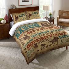 welcome to the ranch indoor decorative pillow u2013 laural home