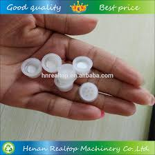 bottle cap necklaces wholesale breathable cap bottle breathable cap bottle suppliers and