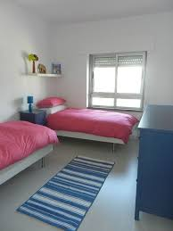 two bed bedroom ideas stylish twin bed ideas for small bedroom best ideas about two twin