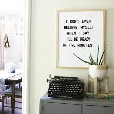 56 best letter boards images on letter board