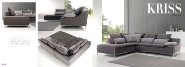 One Seater Sofa by Vym Kriss 144cm One Arm 3 Seater Sofa Corner End Terminal In