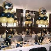 high school graduation party ideas for boys how to plan a boys high school graduation party high school