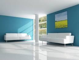 home interior tips home interior painting tips idfabriek