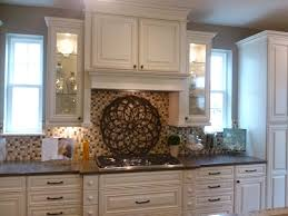 this layout above the stove top electric stove top cabinets with
