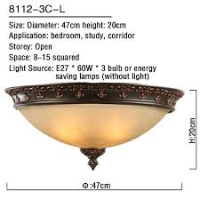 maximum wattage for light fixture e27 modern light fitting jarno restaurant chandeliers maximum