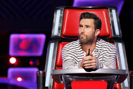 The Voice How Many Blind Auditions The Voice How Coaches Chose Their Teams Today U0027s News Our Take