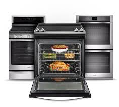 kitchen appliances u0026 packages whirlpool