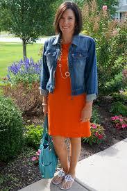 how to wear a denim jacket fashion bloggers denim jackets and