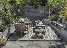 garden seating design ideas dunneiv org