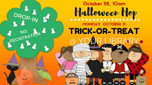 halloween save the date clive public library clivepl twitter
