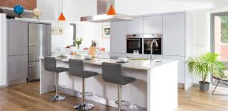 Kitchen Design Northern Ireland by Greenhill Kitchens County Tyrone Northern Ireland Private