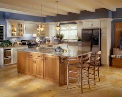 kraftmaid kitchen cabinets kitchen ideas kitchen islands home