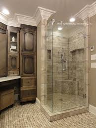 Cost To Remodel Bathroom Shower Bathroom Stunning Bathroom Remodel Costs Cool Bathroom Remodel