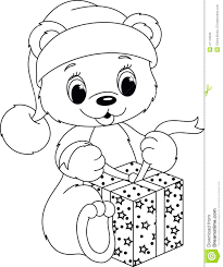 coloring pages teddy bear coloring pages teddy bear colouring