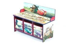 toy storage benches bench toy storage benches for kids freestanding nursery seating