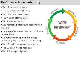 marketing executive job description job description sales