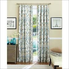 Contemporary Kitchen Curtains And Valances by Kitchen Kitchen Window Curtains Window Valances Yellow Kitchen