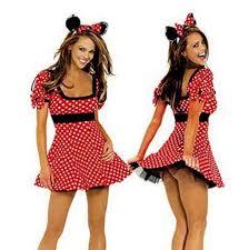Lingerie Halloween Costumes Cheap Lingerie Halloween Costumes Aliexpress