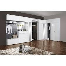 garderobe modern design garderobe cantus das highlight in ihrem flur vorzimmer