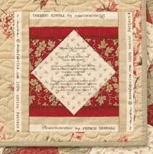wedding quilt sayings how to label a quilt 7 ideas from popular authors stitch this