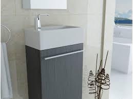 Narrow Bathroom Sink Bathroom Sink Marvelous Narrow Bathroom Vanity Small Vanities