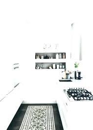 tapis de cuisine et gris tapis de cuisine gris design tapis de cuisine gris design grand