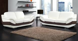 canape cuir moderne articles with canape cuir moderne design tag canape cuir moderne
