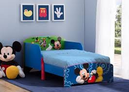 Mickey Mouse Sofa Bed by Disney Mickey Mouse Delta Children U0027s Products