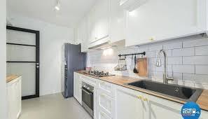 bto kitchen design hdb long kitchen design cannabishealthservice org