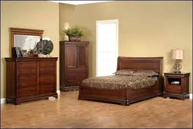 Solid Bedroom Furniture Unique Bedroom Furniture Sets Trafficsafety Club