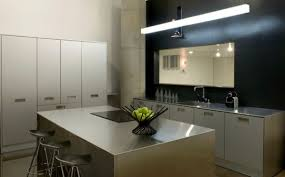 Ergonomic Kitchen Design Interior Designs Gorgeous Fruit Bowl Steals The Show In This
