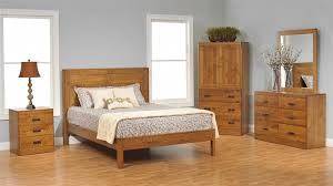 shaker bedroom furniture shaker bedroom furniture bedroom design decorating ideas throughout