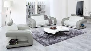 Leather Sofa Suite Deals Casa Nova Leather Sofa U2022 Leather Sofa